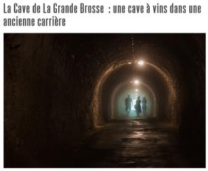 la-cave-insolite