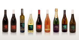 presentation-vins